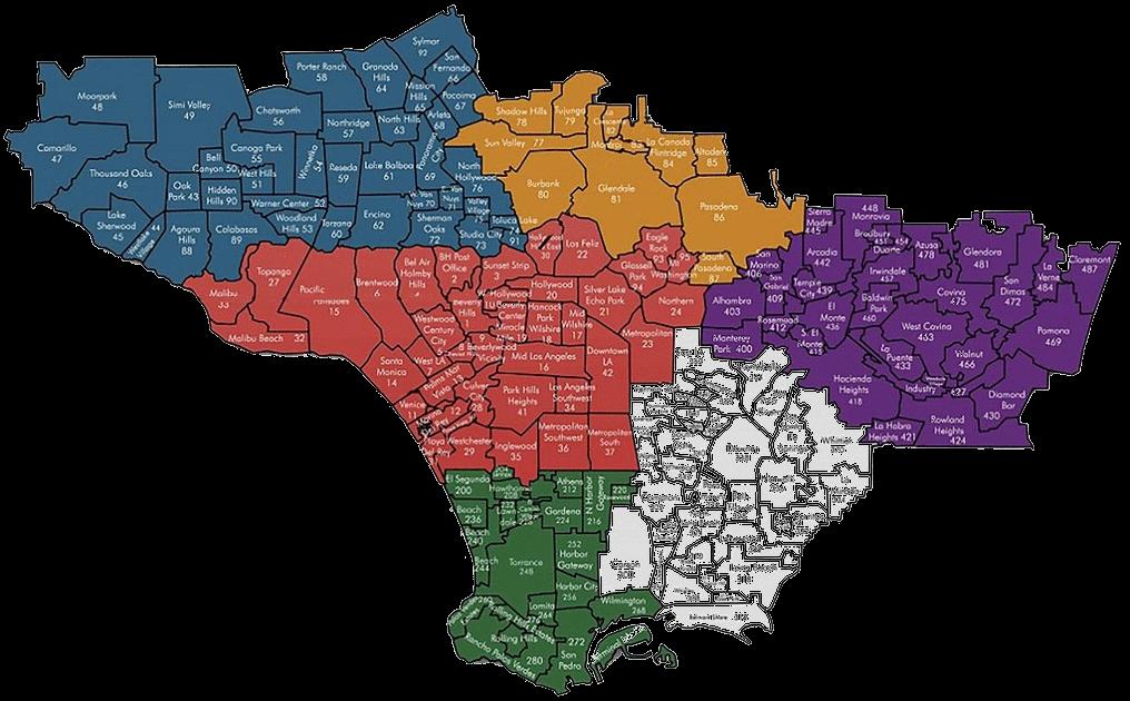 MLS-map_area