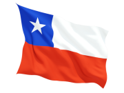 chile_640