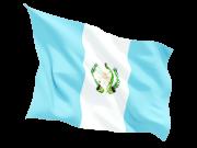 guatemala_640