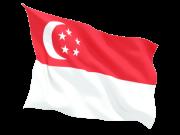 singapore_640