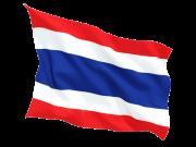 thailand_640