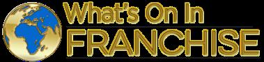 WOI Franchise logo
