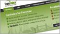 best free business directories