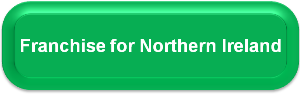 Franchise for Northern Ireland