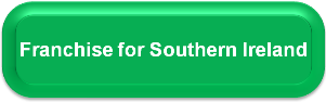 Franchise for Southern Ireland