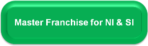 Master Franchise for Northern and Southern Ireland