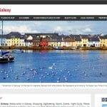Whats On In Galway