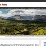 Whats On In Kerry