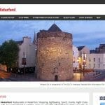 Whats On In Waterford